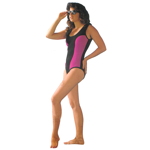 Swim Suit (Style No.6060 or OEM)