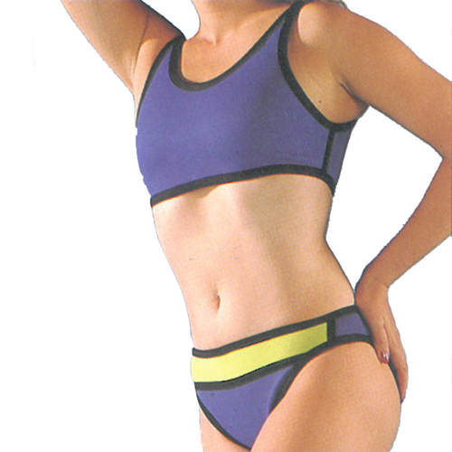 Swim Suit (Style No.6020 or OEM)