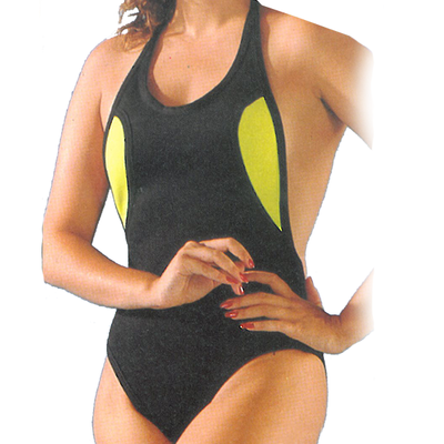 Swim Suit (Style No.6030 or OEM)