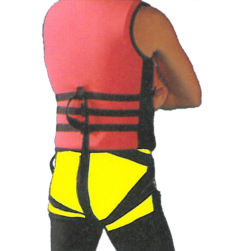 Life Jacket (Style No.6030 or OEM)
