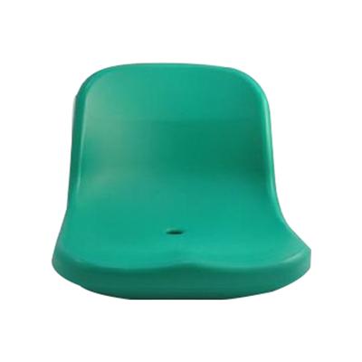 Stadium-Chair-(Green)