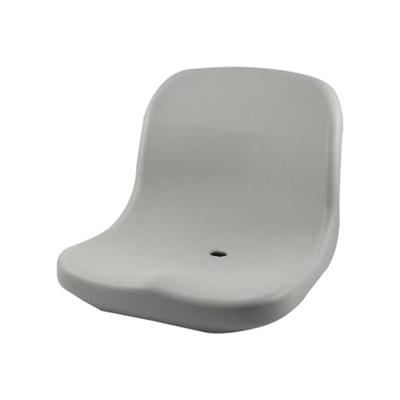 Stadium-Chair-(Gary)