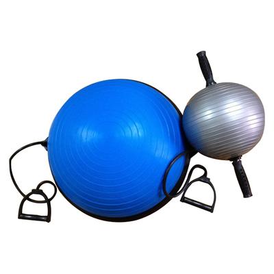 HALF BALL / ABDOMINAL BALL