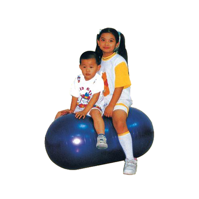 Capsule Ball