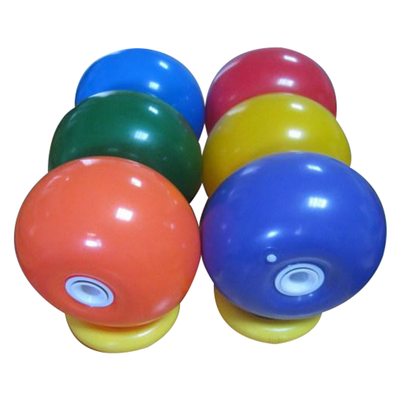 Small Candy Ball Full Set