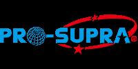 Pro-Supra International Corp.   大踴企業有限公司