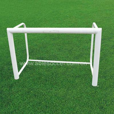 AL Portable Goal #SG-AL1208