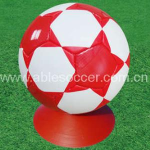 Soccer ball #PUSB5-HS3202