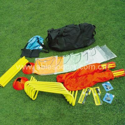 Soccer Training Kit #STK-S