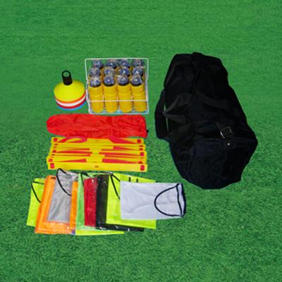 Training Kit Set #TKS-TM05