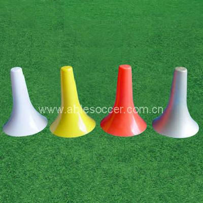 Round Bottom Hat Cone #WHC012-RB001