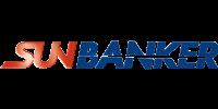 Taiwan Sunbanker Enterprise Co., Ltd.   台灣上鵬工廠股份有限公司