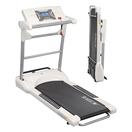 MT-700  Motorized Foldable Treadmill