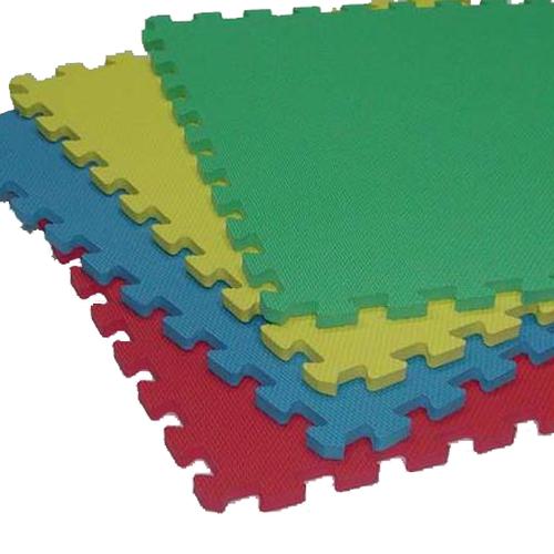 Play mat EZPLAY-1038