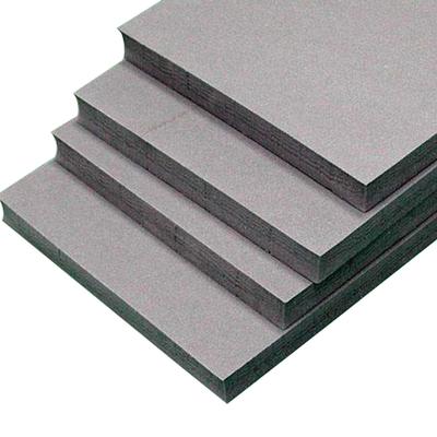 PE foam sheet
