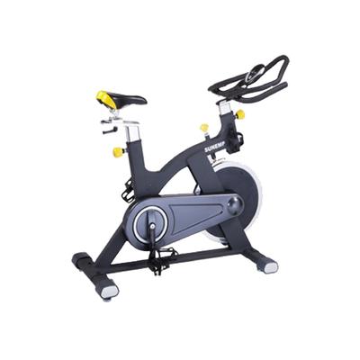 Indoor-cycling-bike-SU3015