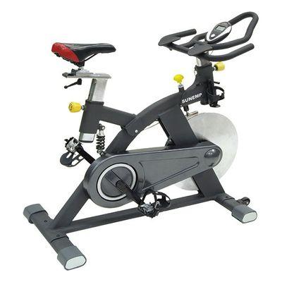 Indoor cycling bike SU3015H