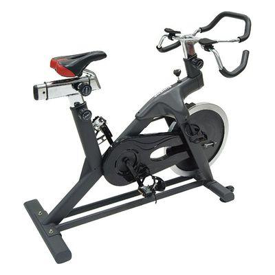 Indoor cycling bike SU3018