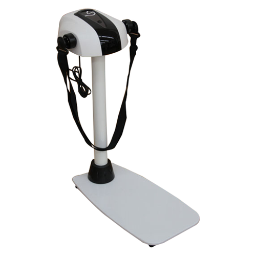 DS-168 Beauty(Belt) massager