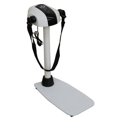 DS-168 Beauty(Belt) massager