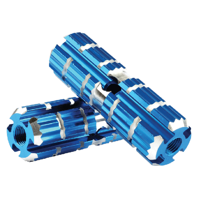 Alloy Pegs - S (APG-031)