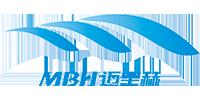 Shandong MBH Fitness Co., Ltd   山東邁寶赫健身器材有限公司