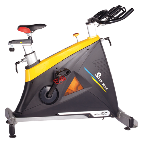 Indoor Cycling Bike M-5810
