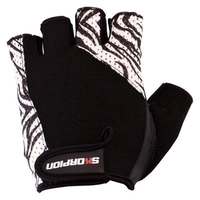 Gloves (WBG-052)
