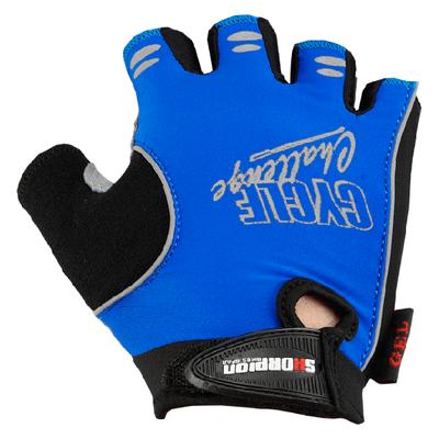 Gloves (WBG-071)