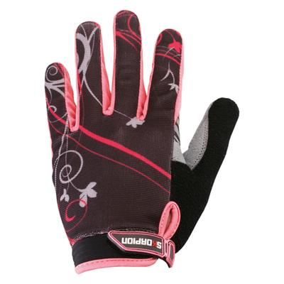 Gloves (WBG-091)