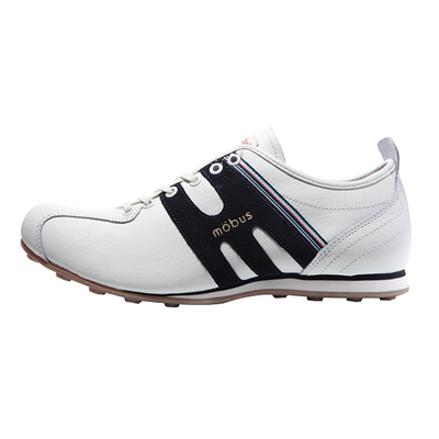 Sports and leisure shoes (Mobs1404)