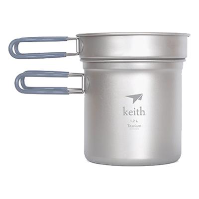 Titanium-pot-KP6013