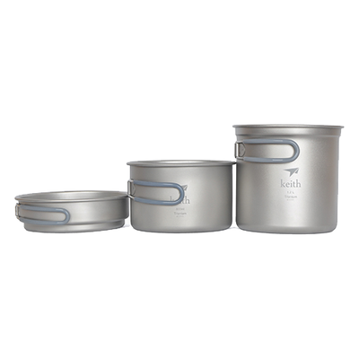 Titanium-pot-KP6014