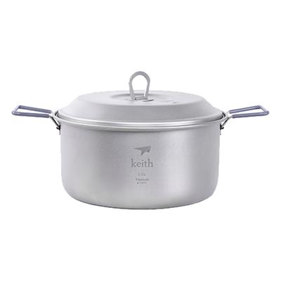 Titanium-pot-KP6018