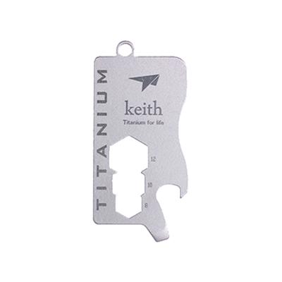 Titanium-tool-Card-KR1302