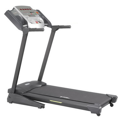 MOTORIZED TREADMILL (I POWER - 16)