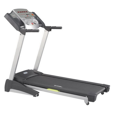 MOTORIZED TREADMILL (I POWER - 17)
