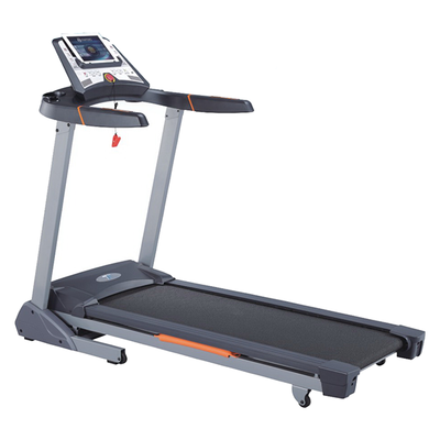 MOTORIZED TREADMILL (i-1755 & i-1730 & i-1725 & i-1720)