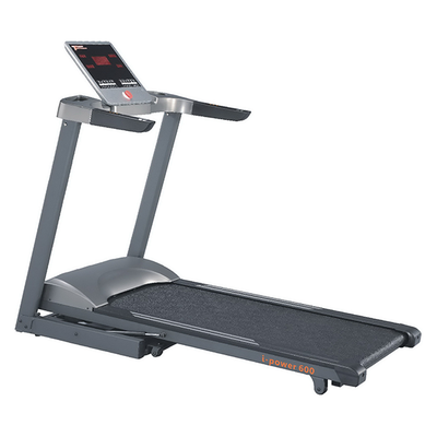 MOTORIZED TREADMILL i-Power(Taiwan)