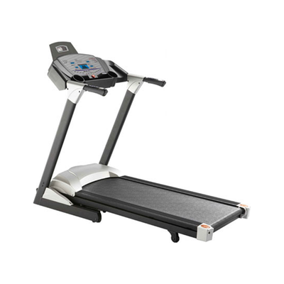MOTORIZED TREADMILL (TURBO 3.0 )