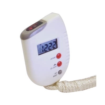 BP-73M Portable Heart Rate Monitor