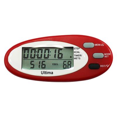 Pedometer UT-618