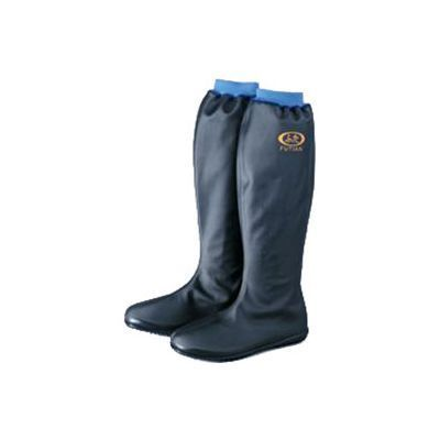 High-boots-R4-xian-Blue