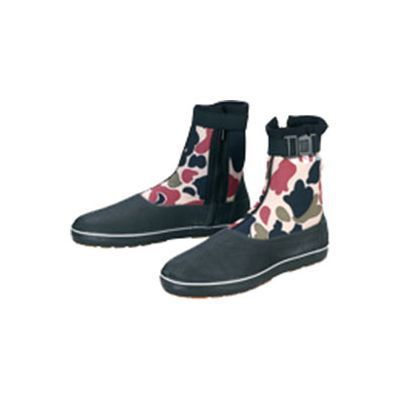 F-108-Camouflage-boots