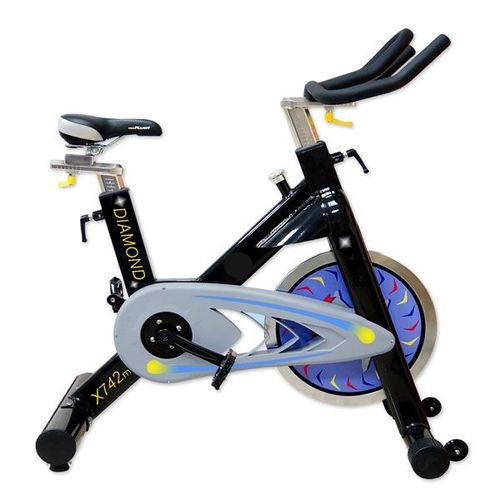 Indoor Cycling Bike X-782I