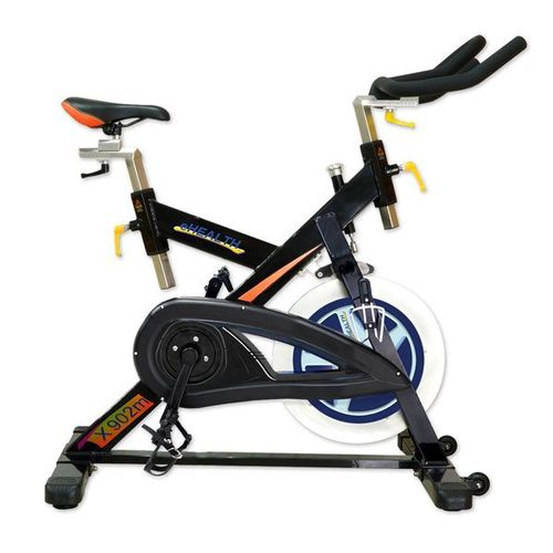 Indoor Cycling Bike X-902M