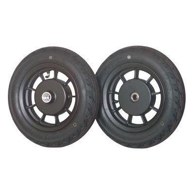 Motorcycle/ Scooter Wheel