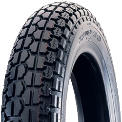 SCOOTER Tires (IA-3003)