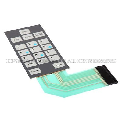 Membrane Switch IMG_4429