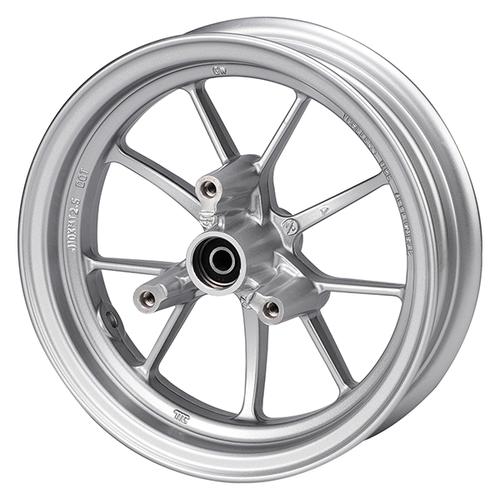NEW!!! GW Motorcycle Wheel - MT-JP